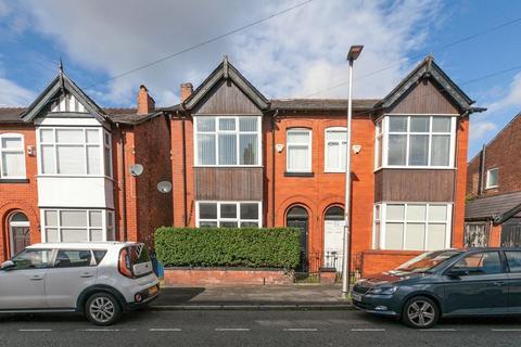 3 bedroom semi-detached house to rent - Eccleston Street, Wigan, WN12AY
