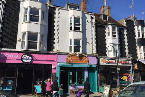 2 bedroom terraced house for sale - York Place, Brighton
