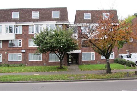 2 bedroom apartment for sale - Coventry Road, Yardley