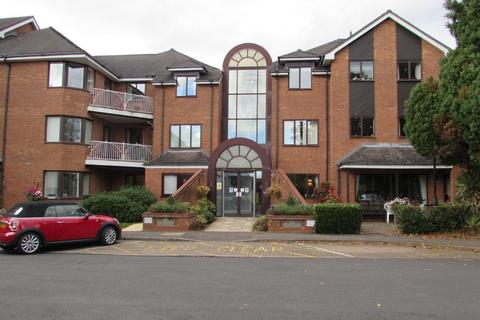 2 bedroom apartment for sale - Beech Court, Bushell Drive