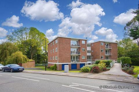 2 bedroom apartment to rent - Nod Rise, Mount Nod
