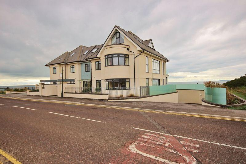 2 Bedrooms Apartment Flat for rent in Southbourne Coast Road, Southbourne, Bournemouth