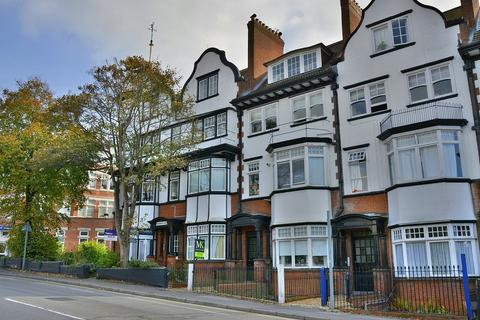 3 bedroom apartment for sale - Drummond Court, 451 Christchurch Road, Bournemouth