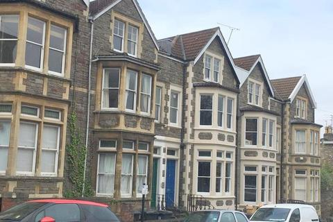 1 bedroom apartment to rent - Redland, Hampton Road, BS6 6HP