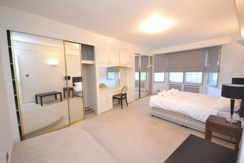 Flat share to rent - Flat 5 Strathmore Court, 143 Park Road, London, NW8