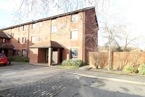 1 bedroom flat to rent - Worcester Drive, Didcot