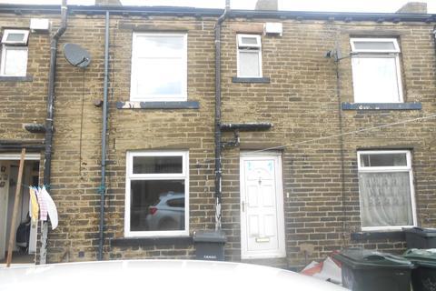 1 bedroom terraced house to rent - Spring Garden Street, Queensbury BD13