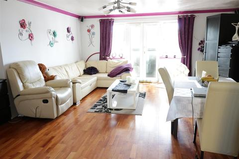 2 bedroom apartment for sale - Oxford Road, Reading