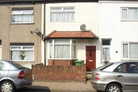 3 bedroom terraced house to rent - Stanley Street, Grimsby DN32