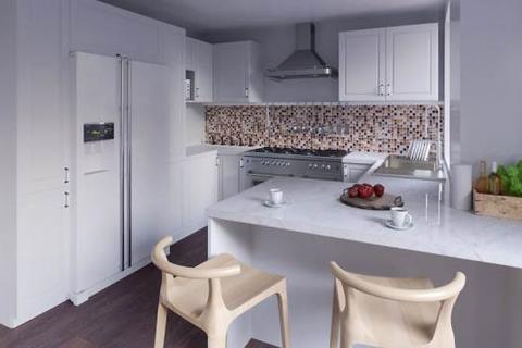 4 bedroom detached house for sale - Little Sutton Grove,Sutton Coldfield,West Midlands