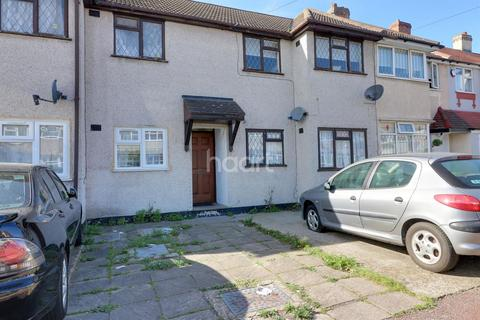 1 bedroom flat for sale - Second Avenue