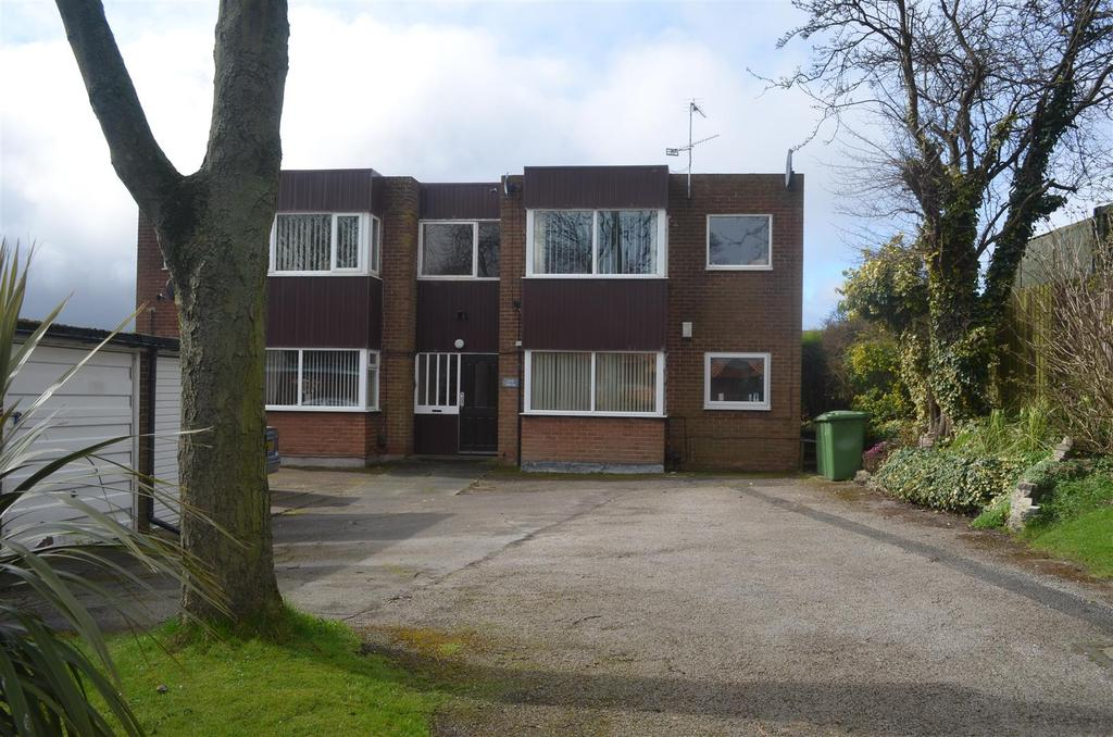 2 Bedrooms Apartment Flat for sale in Grindon Lane, Grindon, Sunderland