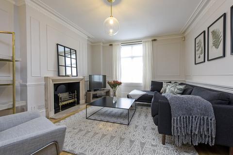 5 bedroom house to rent - Pelham Street, London, SW7