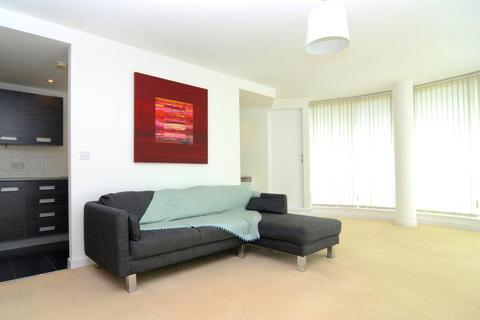 2 bedroom flat for sale - Wandsworth Common Northside, London, SW18