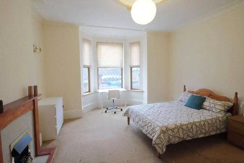 1 bedroom house to rent - (Room 3), Burton Road, Derby, DE1
