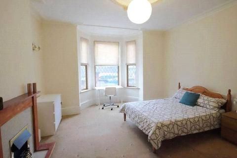 1 bedroom house to rent - (Room 1), Burton Road, Derby, Derbyshire, DE1