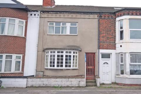 3 bedroom house share to rent - Gibbons Street, Nottingham, Nottinghamshire, NG7