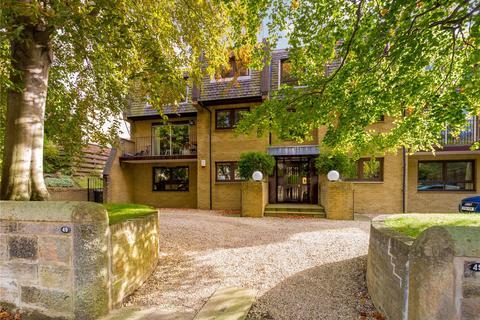3 bedroom apartment for sale - Spylaw Road, Edinburgh