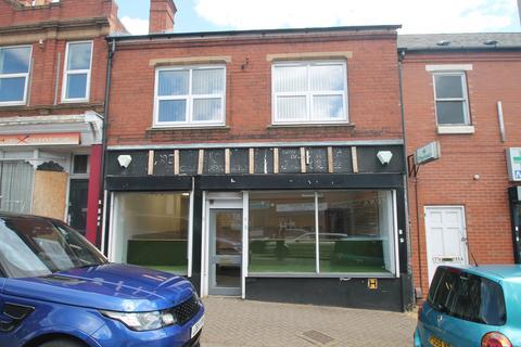 1 bedroom flat to rent - Halesowen Road, Dudley