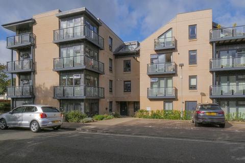 4 bedroom apartment for sale - Craighall Gardens, Flat 15, Trinity, Edinburgh, EH6 4RJ