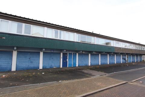 2 bedroom apartment to rent - Carisbrooke Avenue, Chelmsley Wood