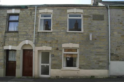 2 bedroom terraced house to rent - Daniell Street, Truro, TR1