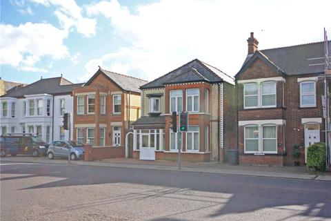 4 bedroom detached house for sale - Cherry Hinton Road, Cambridge, CB1