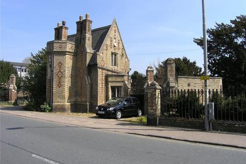1 bedroom apartment to rent - Histon Road, Cambridge, Cambridgeshire, CB4
