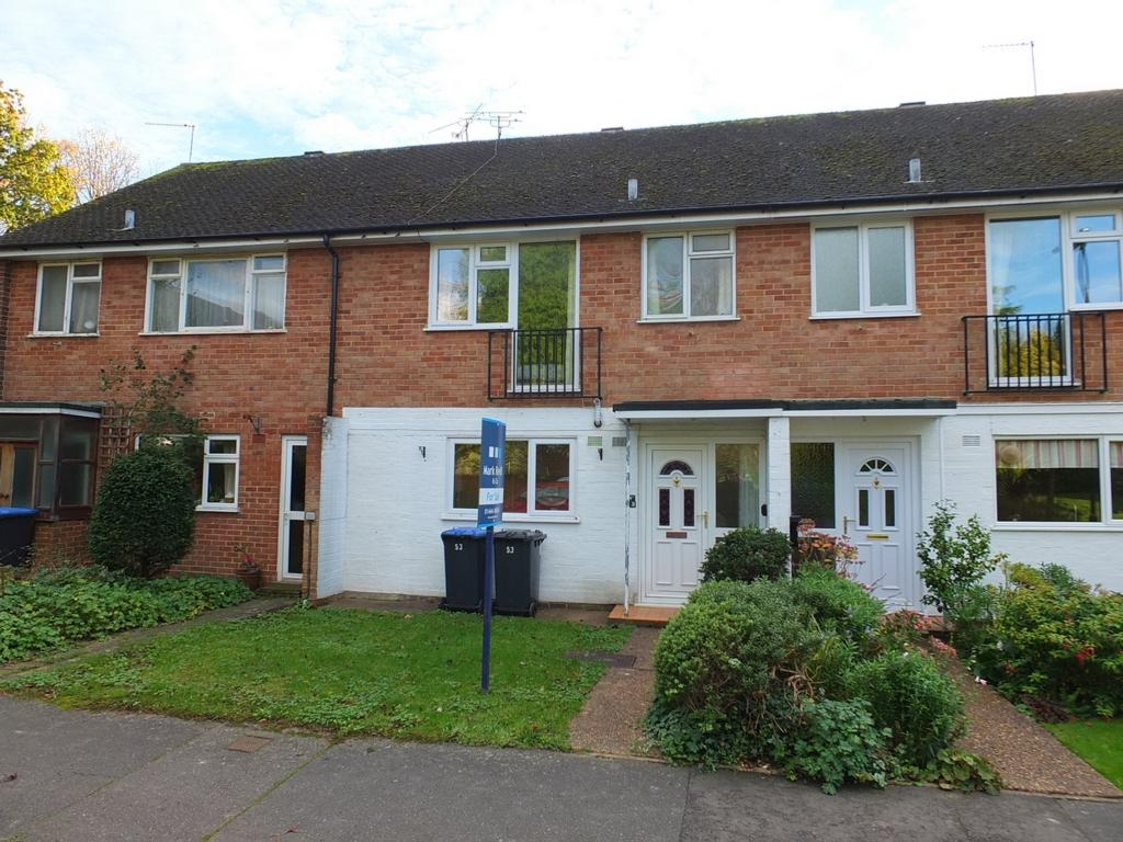 3 Bedrooms House for sale in Finches Gardens, Lindfield, RH16