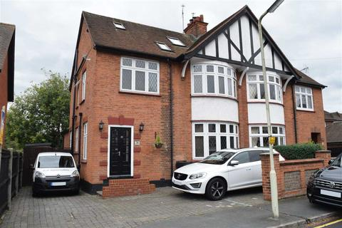 5 bedroom semi-detached house for sale - Cedar Avenue West, Chelmsford