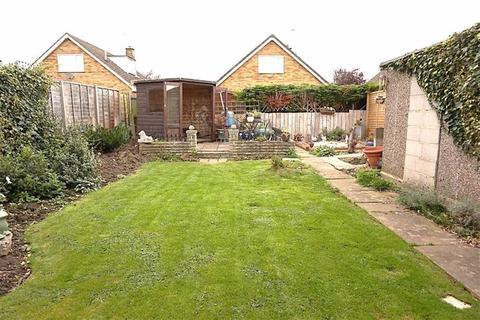 2 bedroom semi-detached bungalow for sale - Sancton Close, Cottingham, Cottingham, HU16