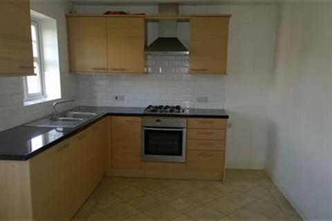 3 bedroom house to rent - Pools Brook Park, Kingswood, Hull