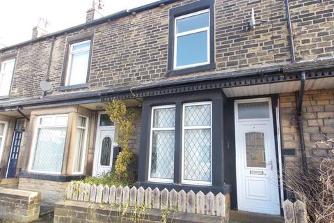 3 bedroom house to rent - 8 PEVERIL MOUNT, ECCLESHILL, BRADFORD BD2 3JY