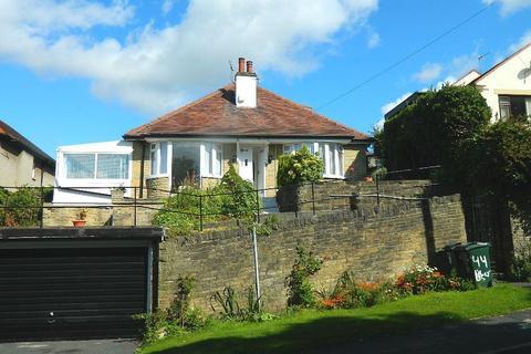 3 bedroom detached bungalow for sale - Lister Lane, Bradford, BD2 4LU