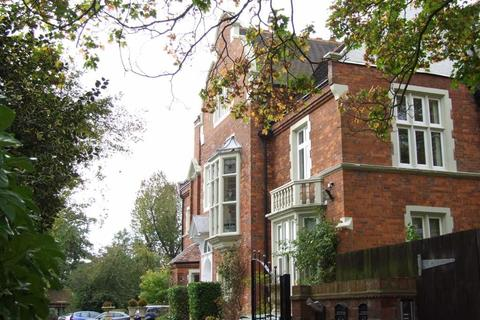 1 bedroom flat for sale - Ferriby Road, Hessle, East Yorkshire, HU13