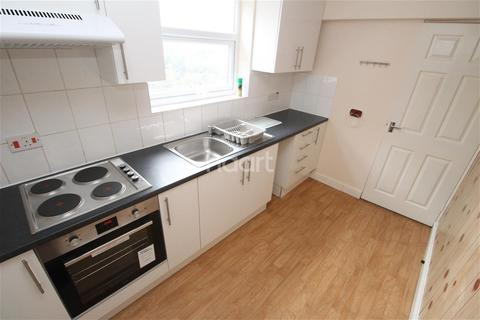 1 bedroom flat to rent - Humberstone Lane, Thurmaston Village