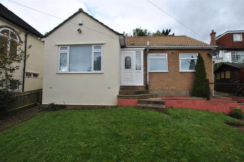 2 bedroom detached bungalow for sale - Wells Road, Knowle, Bristol