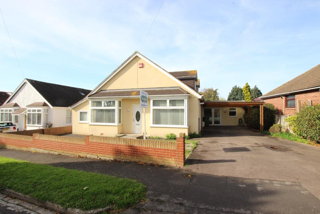5 Bedrooms Chalet House for sale in Drayton