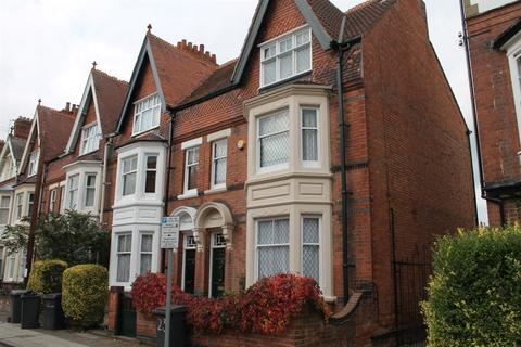 4 bedroom house to rent - Westleigh Road, Leicester