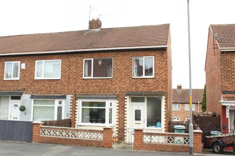 3 bedroom house to rent - Colchester Road, Norton, TS20