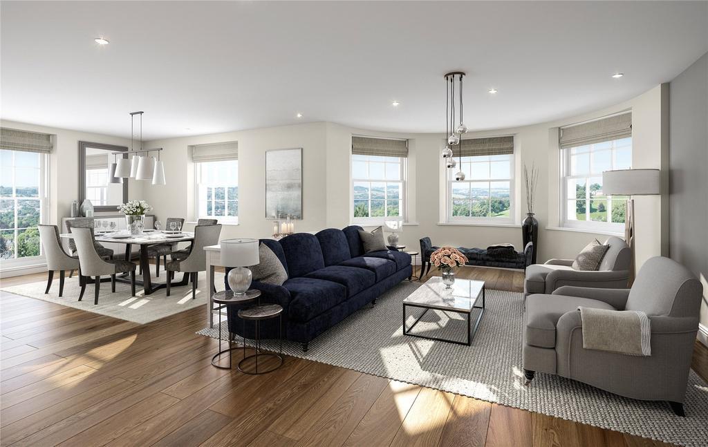 Livingroom Cgi C8