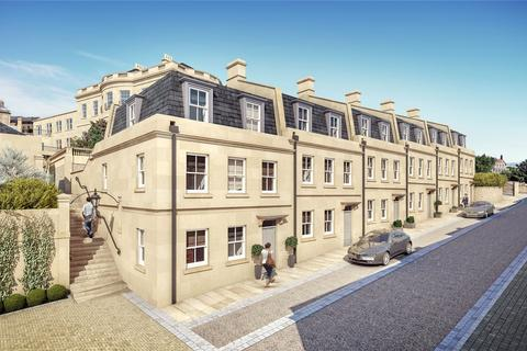 3 bedroom house for sale - House A1, Hope House, Lansdown Road, Bath, BA1