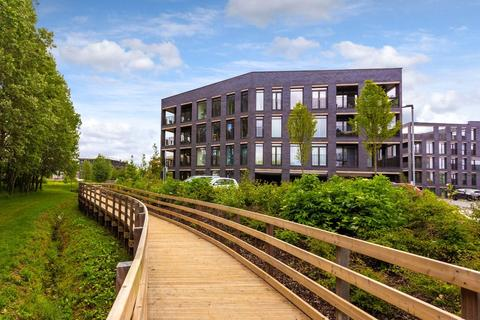 2 bedroom flat for sale - Plot 5, Elsfield House, Mosaics, Oxford, OX3