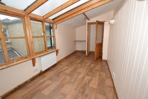 2 bedroom maisonette to rent - ILFRACOMBE, Devon