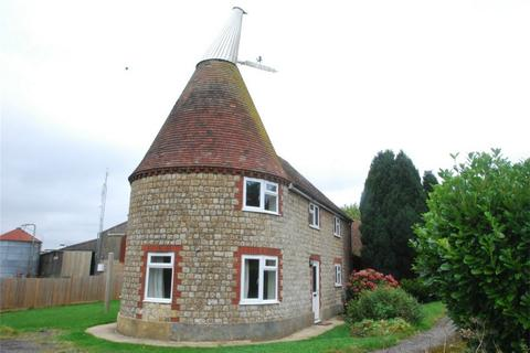 2 bedroom cottage to rent - Ulcombe