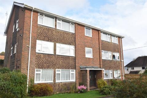 2 bedroom flat for sale - Lenham