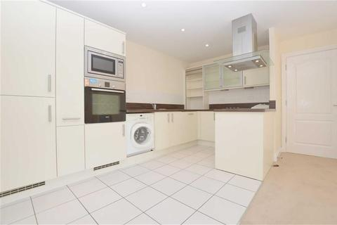 2 bedroom flat to rent - Luscinia View, Napier Road, Reading