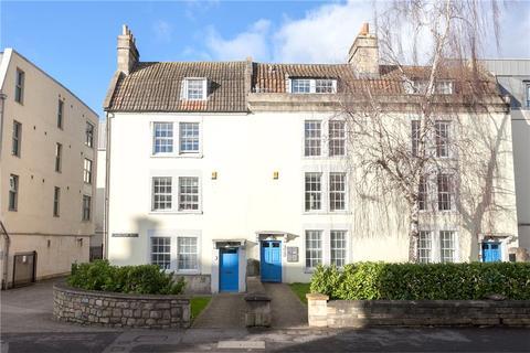 1 bedroom flat for sale - Charlton Buildings, Lower Bristol Road, Bath, BA2