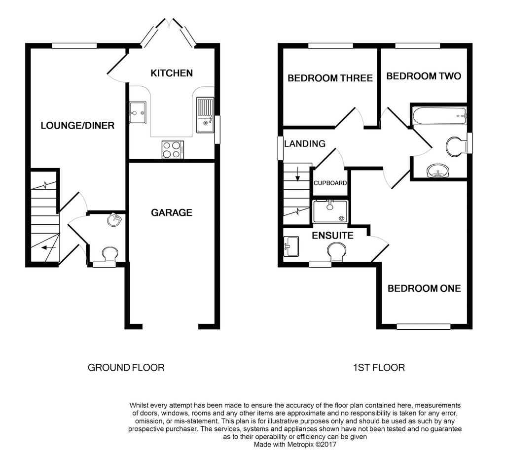 Blacktown gardens marshfield cardiff cf3 3 bed detached for Marshfield homes floor plans