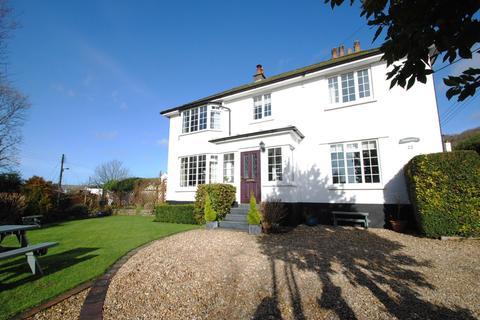 3 bedroom detached house to rent - Pixie Lane, Braunton
